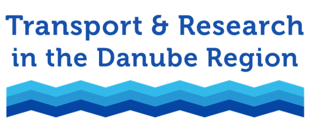 Transport-research-Danube