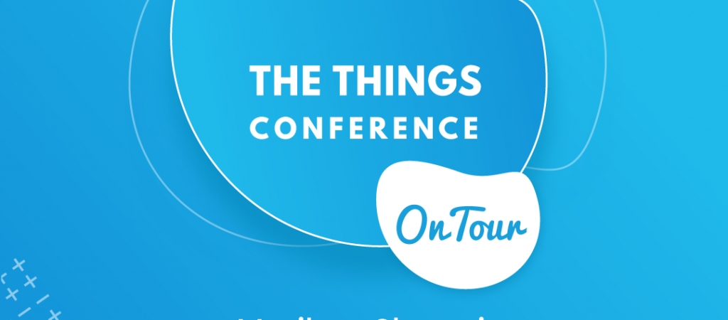 the-things-conference-on-tour